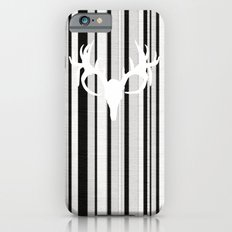 Going Stag iPhone 6 Slim Case