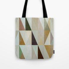 The Nordic Way XVI Tote Bag