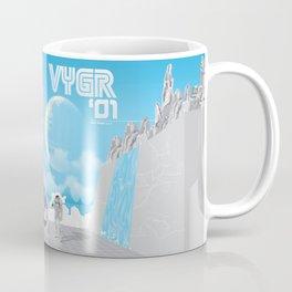 VYGR Coffee Mug