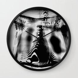 DesignerPattern Wall Clock