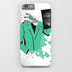 SET Slim Case iPhone 6s