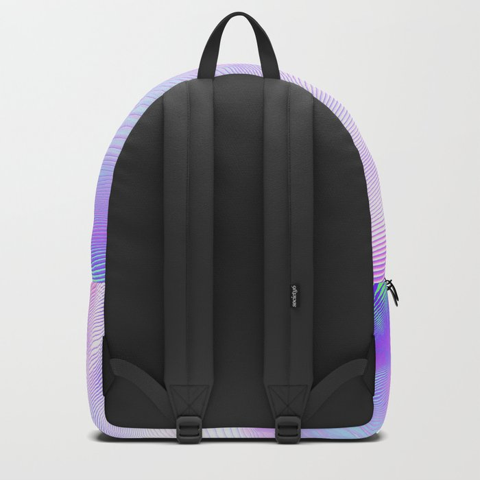 Still in Love Backpack
