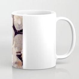 Love Lost Coffee Mug