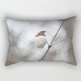 Mystery Hang Rectangular Pillow