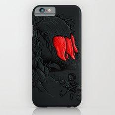 Void Spirit Slim Case iPhone 6s