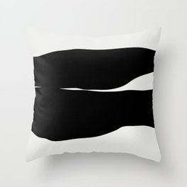 Us At Costumes Throw Pillow