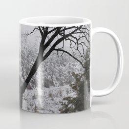 Greetings Coffee Mug
