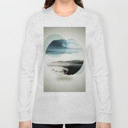 Nalunani Long Sleeve T-shirt
