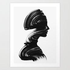 See Art Print