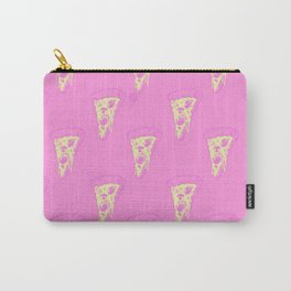 Zombie Pizza Carry-All Pouch