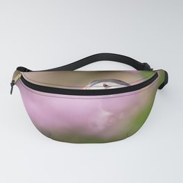 (RR302) Puffin Fanny Pack
