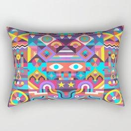 Jackpot Rectangular Pillow