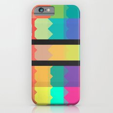 2kyl Slim Case iPhone 6s