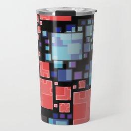 Polygon-S5 Travel Mug