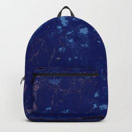 Coperta Backpack