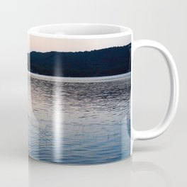 Serene Sunrise Coffee Mug