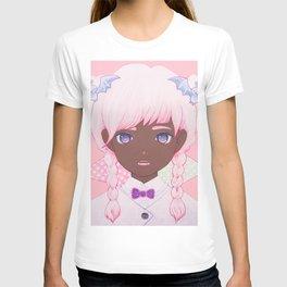 Pastel Vampire T-shirt