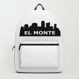 El Monte Skyline Backpack