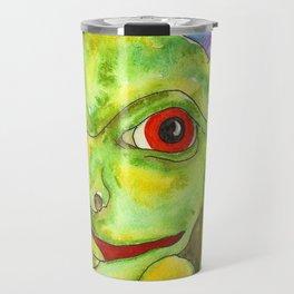 ED 2 Travel Mug