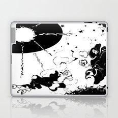 Please Don't  Laptop & iPad Skin