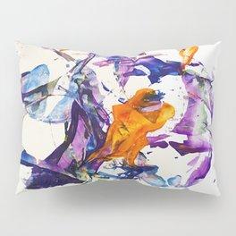 Jacob's Masterpiece Pillow Sham