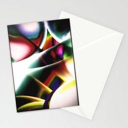TRUELIGHT1111 Stationery Cards