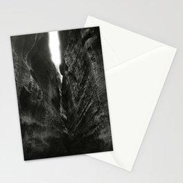 Siq Stationery Cards