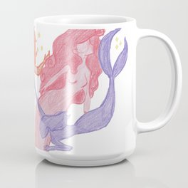 Celebrating Differences Coffee Mug