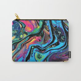 Funkadelic Carry-All Pouch