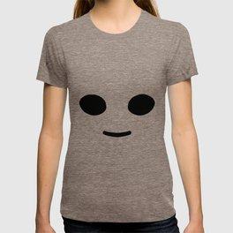 Alluka HunterXHunter T-shirt