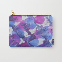 No. 18  Carry-All Pouch