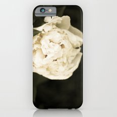 This Year's Love Slim Case iPhone 6s