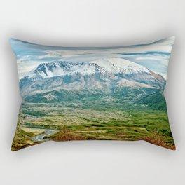 St Helens Chroma Rectangular Pillow