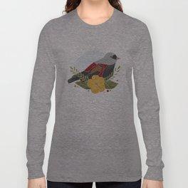 Ula-'ai-hawane Long Sleeve T-shirt