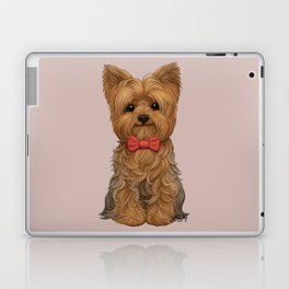 Pippin Wants To Play Laptop & iPad Skin