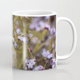 intoxicating flora Coffee Mug