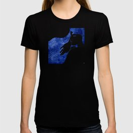 Nereid XXV T-shirt