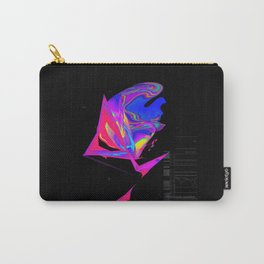 andromeda paradox_ Carry-All Pouch