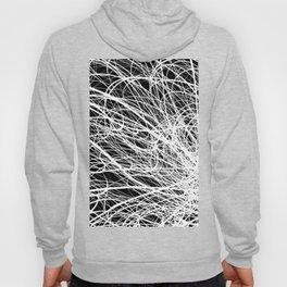 Linear Explosion Hoody