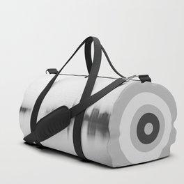 102 | austin Duffle Bag