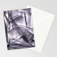 Classic Orb Stationery Cards