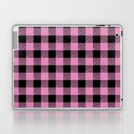 Lumberjill Laptop & iPad Skin