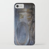 imagerybydianna iPhone & iPod Cases featuring myrrh by Imagery by dianna