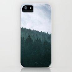 Euphoria Slim Case iPhone (5, 5s)