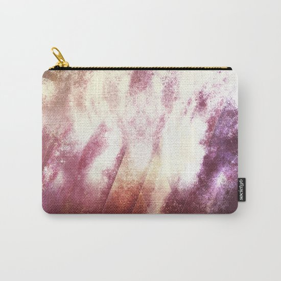 I´m fractured Carry-All Pouch