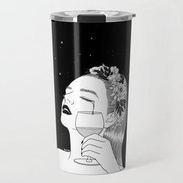 Cheers for tears Travel Mug