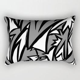 Pattern Maker Rectangular Pillow