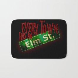 Every Town Elm Street Bath Mat