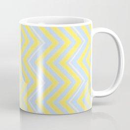 Eggsellent Coffee Mug
