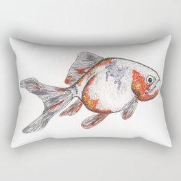 Fsh Rectangular Pillow